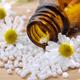 Какие продукты питания обладают мочегонным эффектом (продукты-диуретики)?
