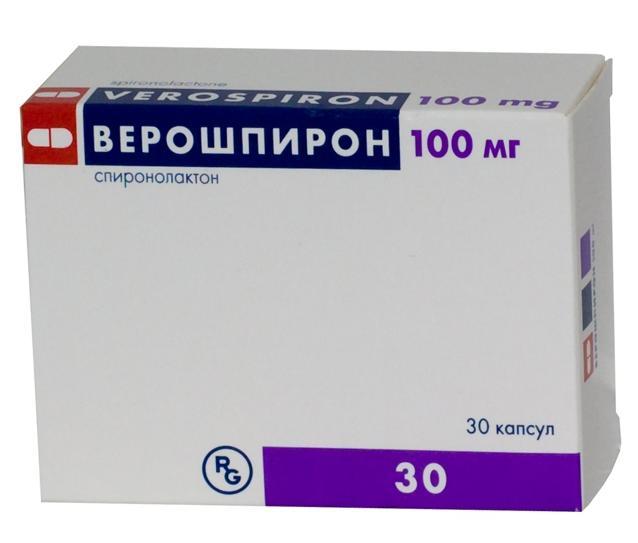 какие хорошие таблетки от паразитов