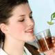 Мочегонные средства при заболевании печени
