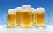 Пиво мочегонное